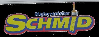 Andreas Schmid Malermeister