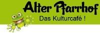 Alter Pfarhof (Alter Pfarrhof - Das Kulturhaus)