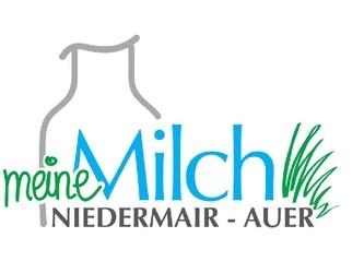 Milch und Milchprodukte Niedermair-Auer