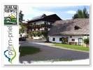 Biohof Gschwandt - Urlaub am Bauernhof