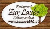 Restaurant Zur Laube Karl und Hermi Bauer