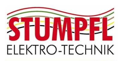 Stumpfl Elektro-Technik