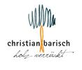 Christian Barisch | Schreinermeister