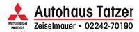 Autohaus Tatzer  KFZ-Technik und Autohandel e.U.
