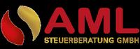 AML Steuerberatungs GmbH