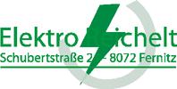 Elektro Reichelt