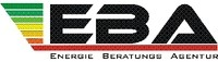EBA - Energie Beratungs Agentur