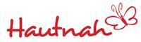 Studio Hautnah | Kosmetik - Fußpflege - Massage