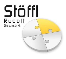 Stöffl Rudolf Ges.m.b.H.