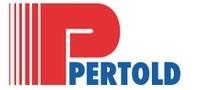 Pertold GmbH | Heizung, Sanitaer und Klima | Moderne Haustechnik