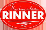 Fleischwaren Rinner GmbH