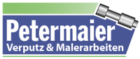 Petermaier Verputz GmbH