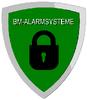 BM-Alarmsysteme | Ing. Michael Bliem