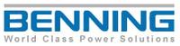 Benning GmbH
