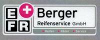 Berger Reifenservice e.U.