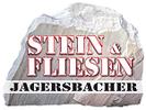 Stein & Fliesen Jagersbacher