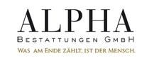 Alpha Bestattungen GmbH