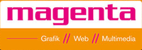 magenta Grafik - Web - Multimedia