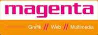 magenta Grafik - Web - Multimedia