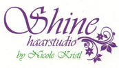 Shine haarstudio by Nicole Kristl