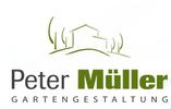 Peter Müller Gartengestaltung