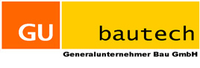 GU bautech GmbH