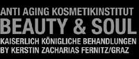 Kosmetikinstitut Beauty & Soul | Kaiserlich, Königliche Behandlungen