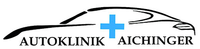 Autoklinik Aichinger GmbH KFZ Reparatur und Kfz Handel