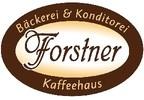 Forstner Bäckerei & Konditorei Kaffeehaus