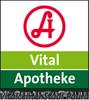Vital-Apotheke Fritsch & Co KG