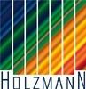 Malermeister Martin Holzmann