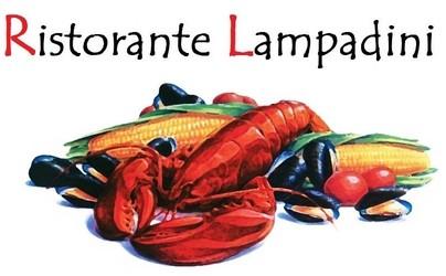 Ristorante Lampadini