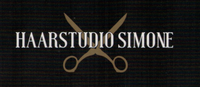 Haarstudio Simone