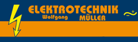 Elektrotechnik Müller Wolfgang