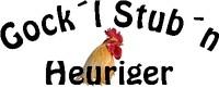 Gockl-Stubn Heuriger