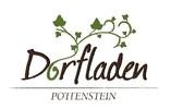 Dorfladen Pottenstein