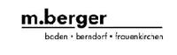 Autohaus Baden (M.Berger Autohandelsges.m.b.H.)