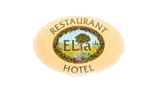 Hotel & Restaurant ELIA
