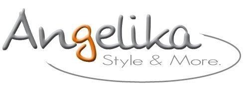 Angelika Style & More Friseur Kosmetik