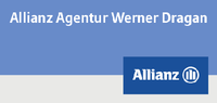 Werner Dragan - Versicherungsagentur Allianz