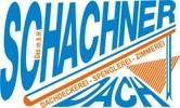 Schachner Dachdeckerei