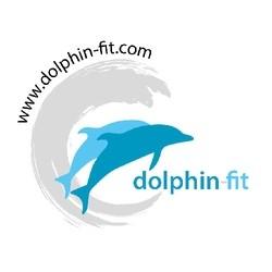 Dolphin-Fit e.U.
