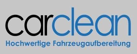 Technikweb e.U     Car-Clean