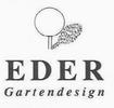 Gartendesign Eder