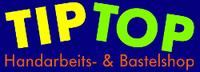 Tip Top Handarbeits & Bastelshop