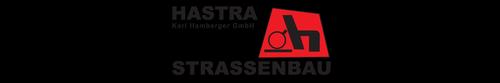HASTRA Karl Hamberger GmbH