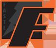W.P. FASTL GmbH