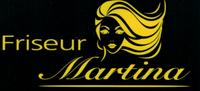 Friseur Martina