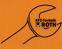 KFZ-Technik Roth