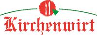 Ristorante Pizzeria Kirchenwirt